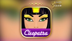 Cleopatra Slot – Free Casino Slot with Big Win, Jackpots and Bonus Games