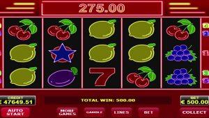 Hot Neon casino slot RECORD MEGA WIN  – 322,900 EURO!