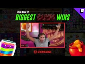 ROSHTEIN BIGGEST CASINO WINS OF THE WEEK! BOOK OF RA ! 2020