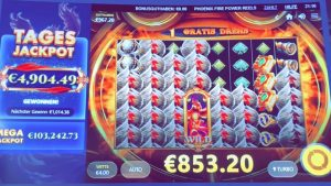 """BigWin 2020"" kazino lizdas - internetinis kazino ""HighWin"" - naujas lizdas - ""Beste Freispiele auf 4 €"" - ""Freespins"""