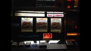 Jackpots, Handpays, Big Wins, Slot Machine wins, Casino Winning, Big jackpots