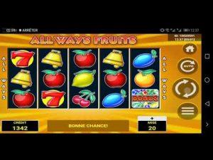 #big #win #forzza #casino #tunisie شوف كم ربحت؟ 🐸🇹🇳