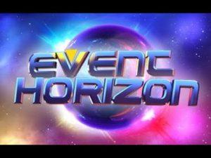 ♠️ Event Horizon