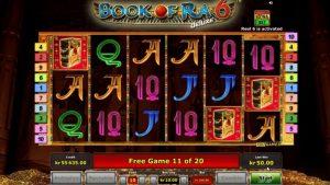 Jackpot Book Of Ra | najveće pobjede na internetskim kasinima | velika pobjeda na automatu | zaradite novac na mreži