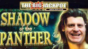 Чайка көлөкө $ 450 / ийрибейт BIG WIN $ ✦ The Дайкон Casino HUGE Slot WIN $ | Big Jackpot