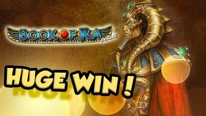 BIG WIN!!!! Book of ra Big win – Casino – Bonus Round (Casino Slots)