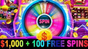 200% BONUS UP TO $ 1,000 + 100 FREE SPINS ma Enchanten Garden 2
