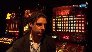 NIEUW: Big Win Casino Valkenburg