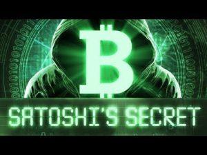 ♠️ Satoshis Secret