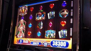 Max Bet Big Win Bier Haus Casino Tragamonedas Bonus Round Giros Gratis