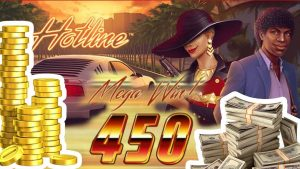 Online casino Slots big win Slot machine play #26