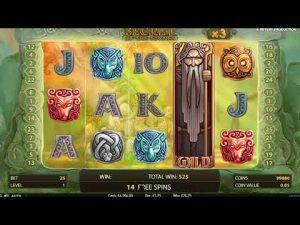 Play BIG win BIG!! Vikingheim Casino Presents!! Wild Water Slots & more!!