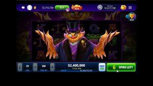 Doubleu casino big win with $ 201 million USD