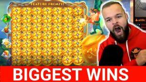 Casino big win #11 Wildhound derby ULTRA WIN 2020