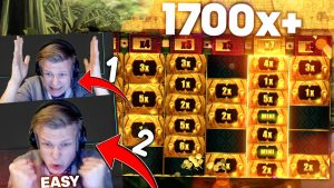 🔥TOP 5 CASINO BIGGEST WINS OF THE WEEK! / Mega Big Wins / 2020 JAN #3