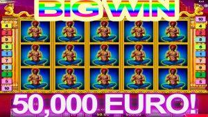 Moje rekordné víťazstvo v kasíne GOLDEN COBRAS online!