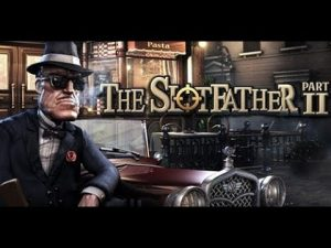 ️ ️ Slotfather Pjesa 2