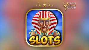 Pharaoh's Legend – Free Casino Slot with Big Win, Jackpots and Bonus Games