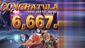 Super big win online casino 2019 | online casino gamebling | online casino | Top10 online casino