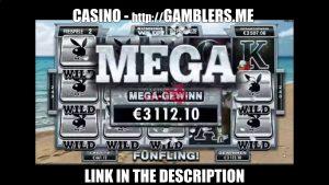 """4280 € Didelis laimėjimas internetiniame kazino už pinigus! """"Slot Playboy"""" ULTRA WIN 😱💥 STREAM LIVE 20191"""