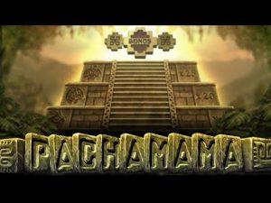 ♠️ Pachamama