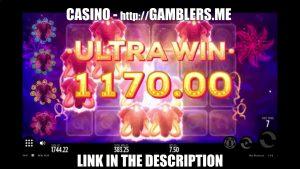 🤑 4223€ BIG WIN 7 50€ bet 😱 Slot Pink Elephants Online Casino For Real Money 20191