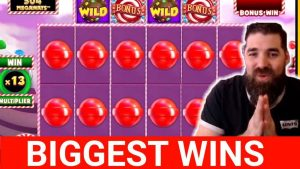 Streamers Biggest Wins #4 spintwix HUGE WIN x1000 from 5€ to 5000€ 2020