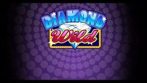 ♠️ Diamond Wild
