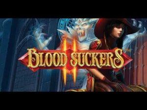️ Արյան ծծողներ 2
