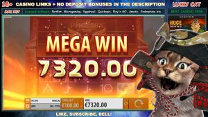 Phoenix Sun (Quickspin) Casino Slot – GOOD BONUS MEGA BIG WIN – MAX BET 100€