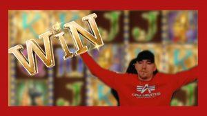 📖 2x Vollbild + Mati atau Hidup 2 BigWin! | Kasino Twitch Stream Slotroom 24/7
