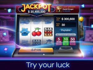 Fiton kazino të mëdha në internet - kazino në internet 3.6 euro fitore e madhe - fitore e vdekur ose e gjallë e madhe
