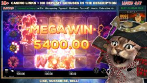 Pink Elephants (Thunderkick) Slot – MEGA BIG WIN REAL MONEY – BEST CASINO GAME TO PLAY