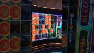 TiReh weigel)happy new year Wednesday January 1,01,2020 big win casino night money $2,060'05%