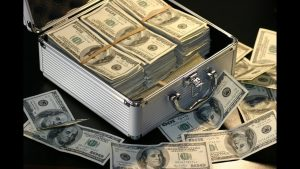 Online casino . 😜 Big Win & Slots machine. Live stream casino 151