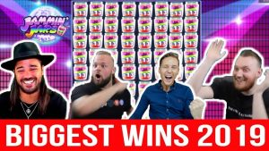 ONLINE CASINO WINS #10 roshtein Destroyed casino  Streamers Biggest Wins 2020