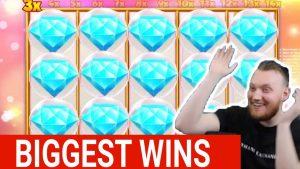 ONLINE CASINO WINS #9 classy beef online casino huge win ! 2019 – 2020