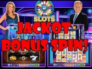 JACKPOT WIN BESAR! | Mesin Slot Slot Casino Fortune | Reno Las Vegas
