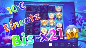 Razor Shark Big Win Freispiele auf 10 € bis x21raight Slot Kasino Dalam Talian - Schaut und Staund 2020 Slots