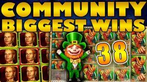 Community Biggest Wins #38 / 2019