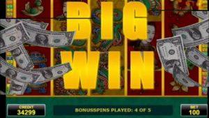 BIG WIN Forzza   Forzza BIG WIN Dragons Pearl 🤑🤑🤑👌