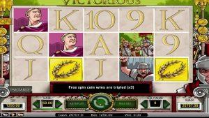 87000 EURO BIG WIN në lojëra elektronike fitimtare në internet!