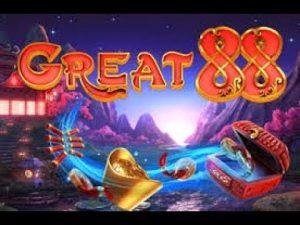 ️ ️ Skvělé 88