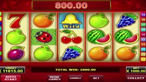 RECORD BIG WIN – €102,000 in lucky bells slot online