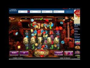 Bonanza Slot Compilation Of Big Wins Bonus