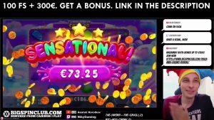 SWEET BONANZA BIG WIN Bonus Buys.   SWEET BONANZA  Casino Online