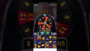 MYSTERY REELS MEGAWAYS SLOT £4 BONUS BIG WIN!!!
