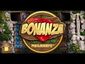 RECORD WIN!! Bonanza Big win – Our biggest win on Bonanza from Casino Live Stream