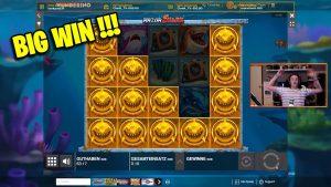 Casino Stream (!!!! RAZOR SHARK BIG WIN !!!!)