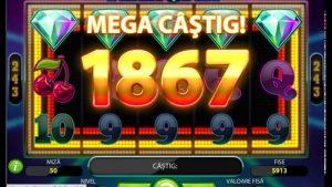 Twin Spin Slots Big Win Casino